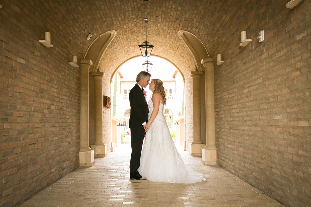 Paso Robles Wedding and Family Photographer 43.jpg