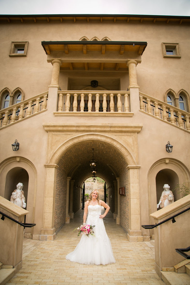 Paso Robles Wedding and Family Photographer 57.jpg