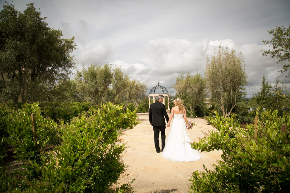 Paso Robles Wedding and Family Photographer 64.jpg