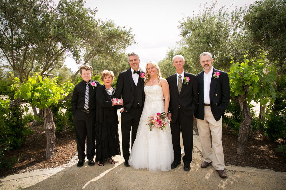 Paso Robles Wedding and Family Photographer 67.jpg