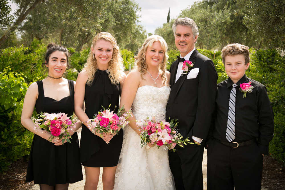 Paso Robles Wedding and Family Photographer 69.jpg
