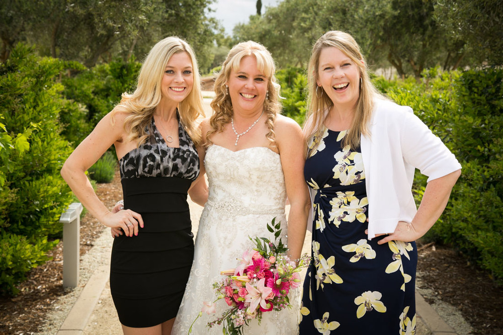 Paso Robles Wedding and Family Photographer 71.jpg