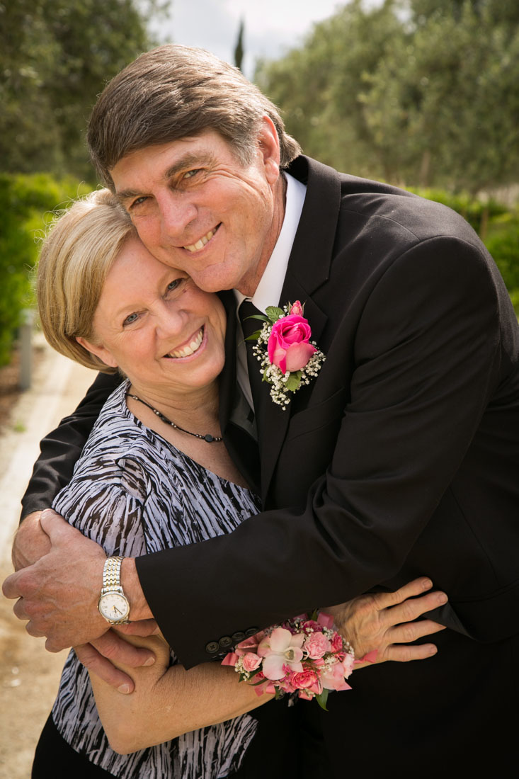Paso Robles Wedding and Family Photographer 73.jpg