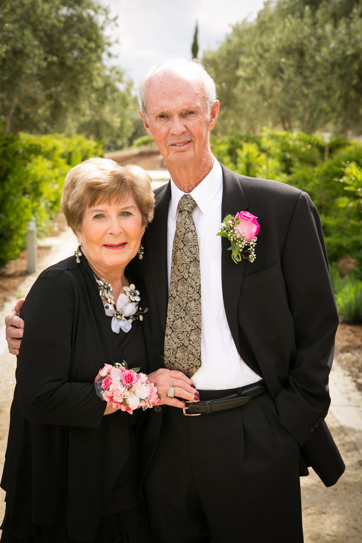 Paso Robles Wedding and Family Photographer 74.jpg