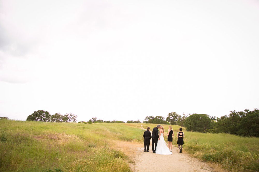 Paso Robles Wedding and Family Photographer 81.jpg