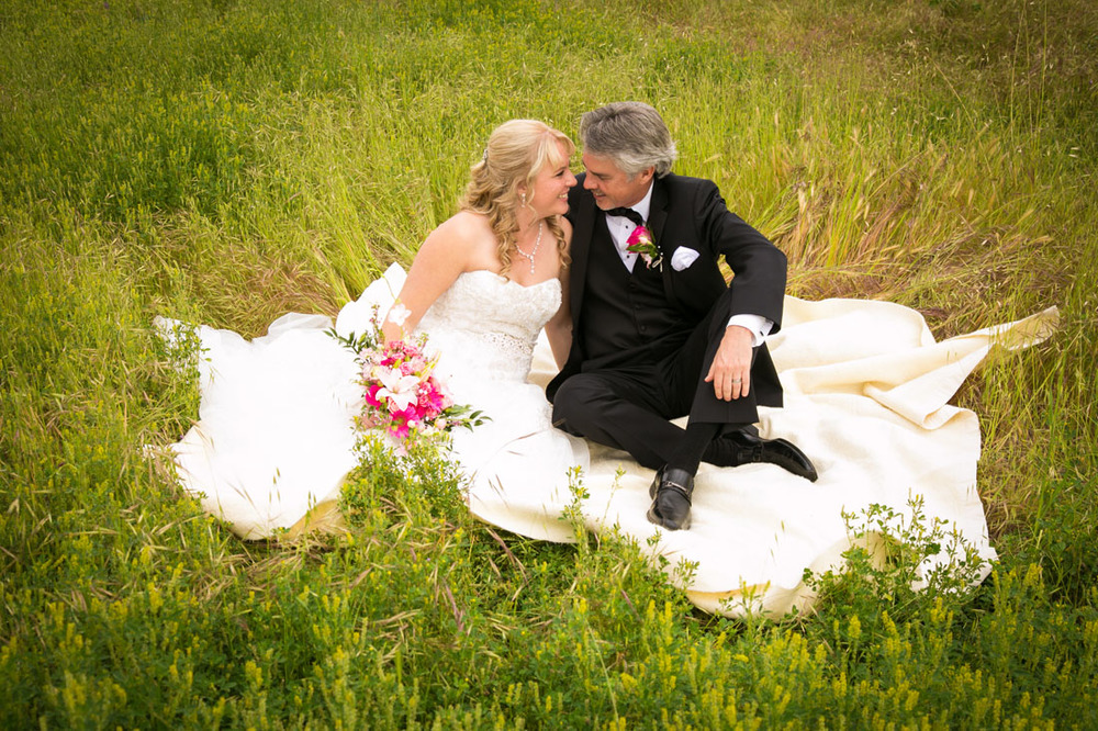 Paso Robles Wedding and Family Photographer 93.jpg