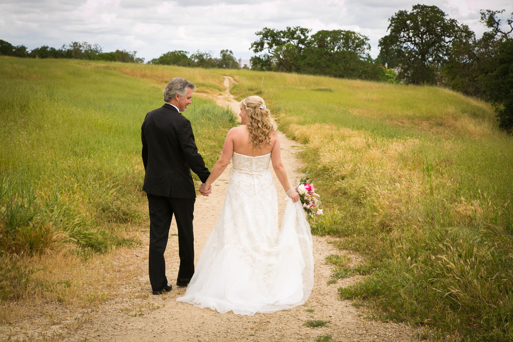 Paso Robles Wedding and Family Photographer 96.jpg