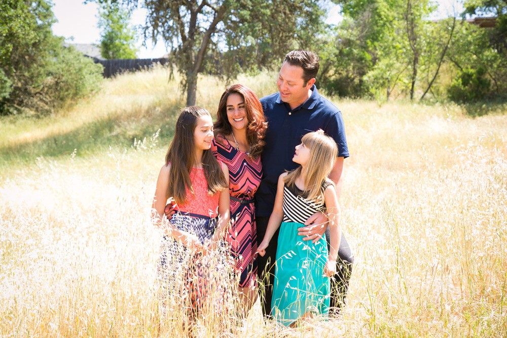 Paso Robles Wedding and Family Photographer 03.jpg