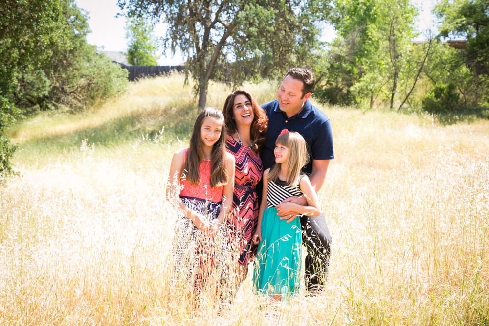 Paso Robles Wedding and Family Photographer 04.jpg