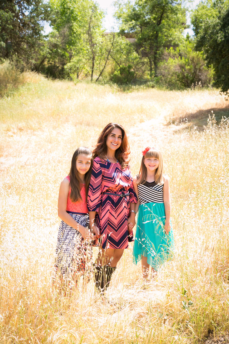 Paso Robles Wedding and Family Photographer 06.jpg