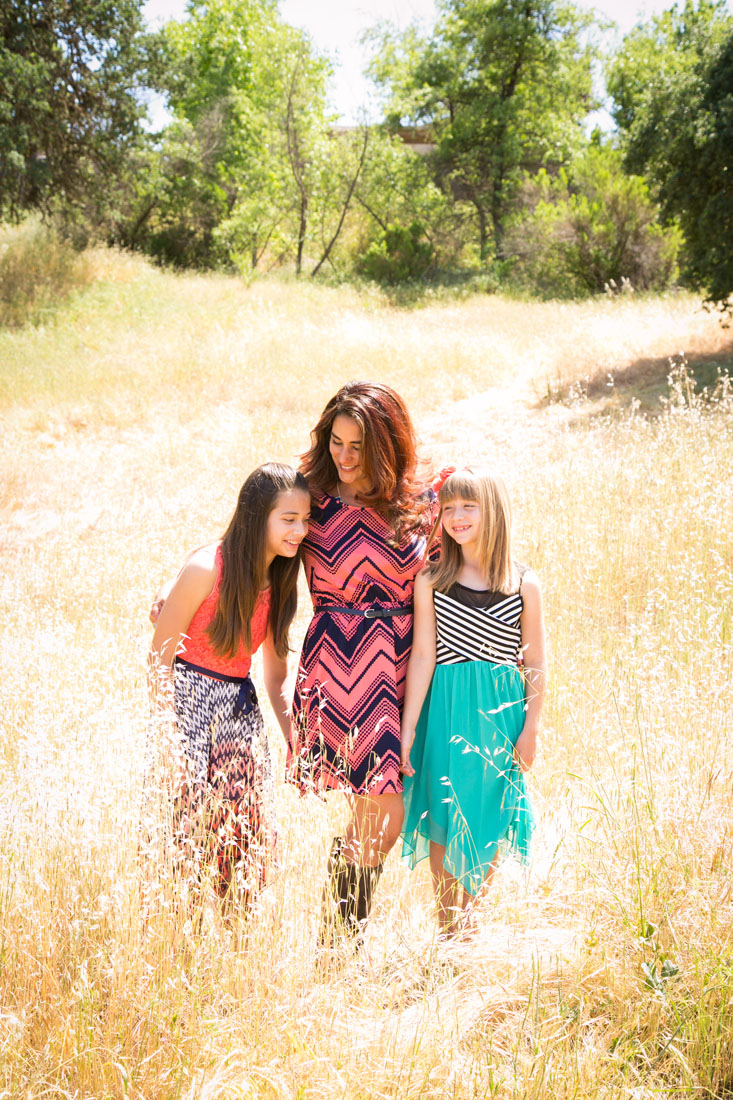 Paso Robles Wedding and Family Photographer 09.jpg