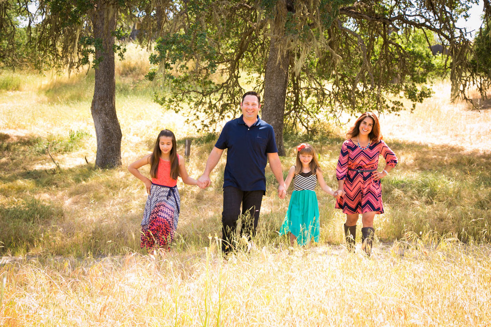 Paso Robles Wedding and Family Photographer 20.jpg