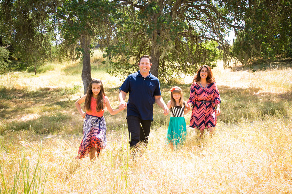 Paso Robles Wedding and Family Photographer 21.jpg