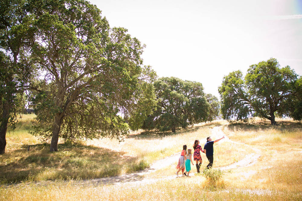 Paso Robles Wedding and Family Photographer 22.jpg