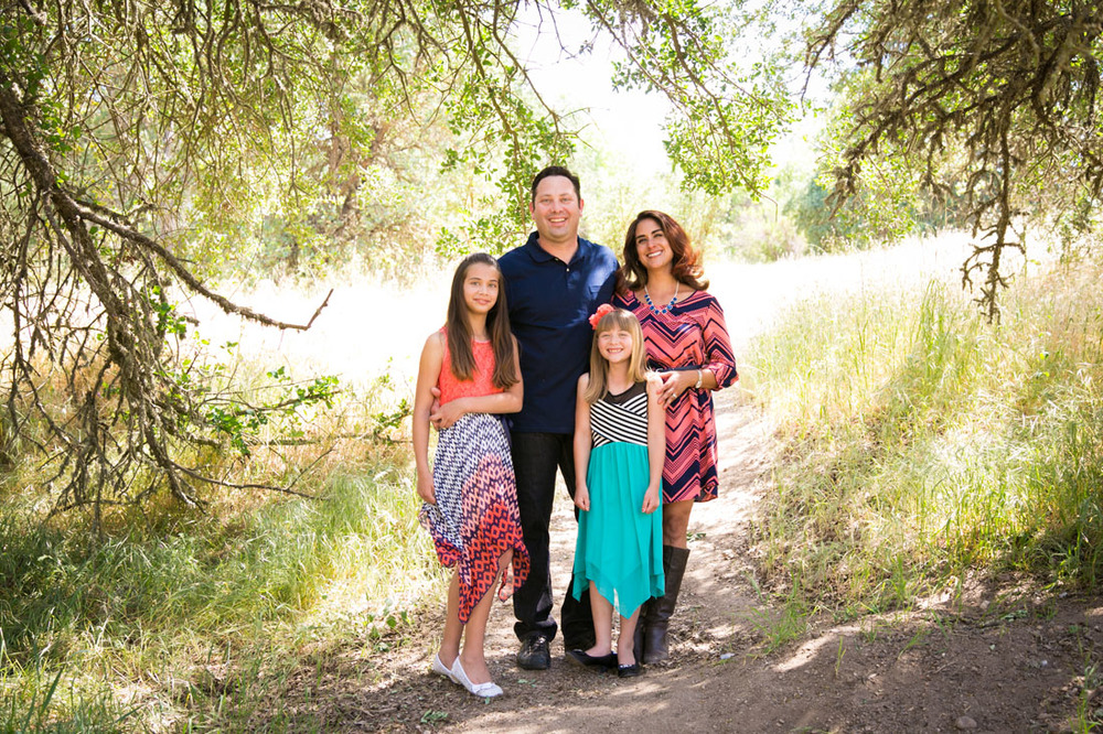 Paso Robles Wedding and Family Photographer 29.jpg