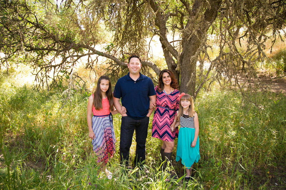 Paso Robles Wedding and Family Photographer 42.jpg