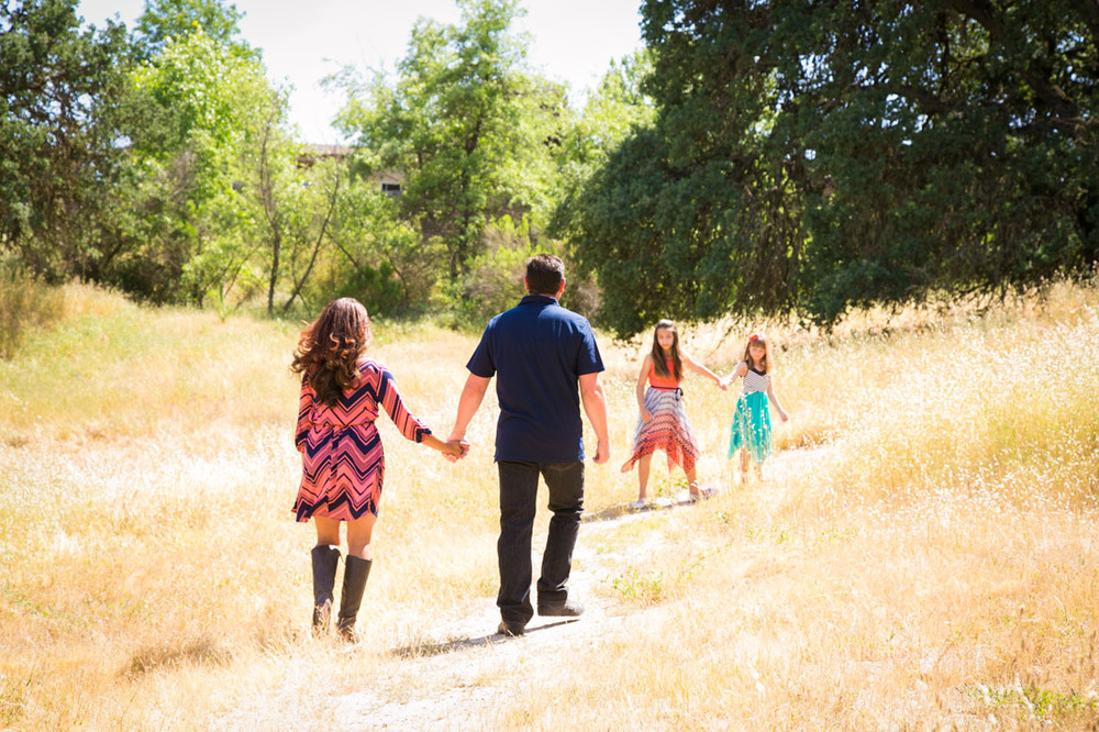 Paso Robles Wedding and Family Photographer 44.jpg