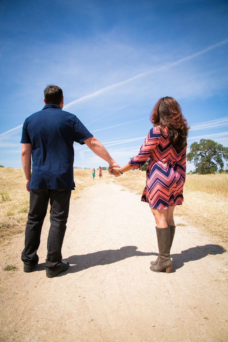 Paso Robles Wedding and Family Photographer 48.jpg
