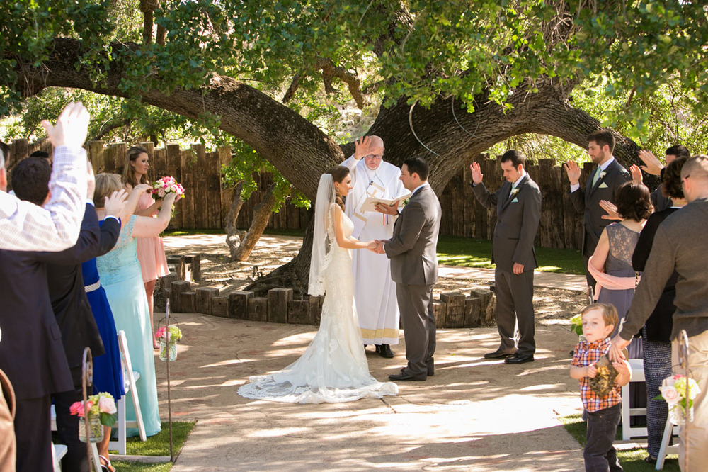 Paso Robles Wedding and Family Photographer 091.jpg