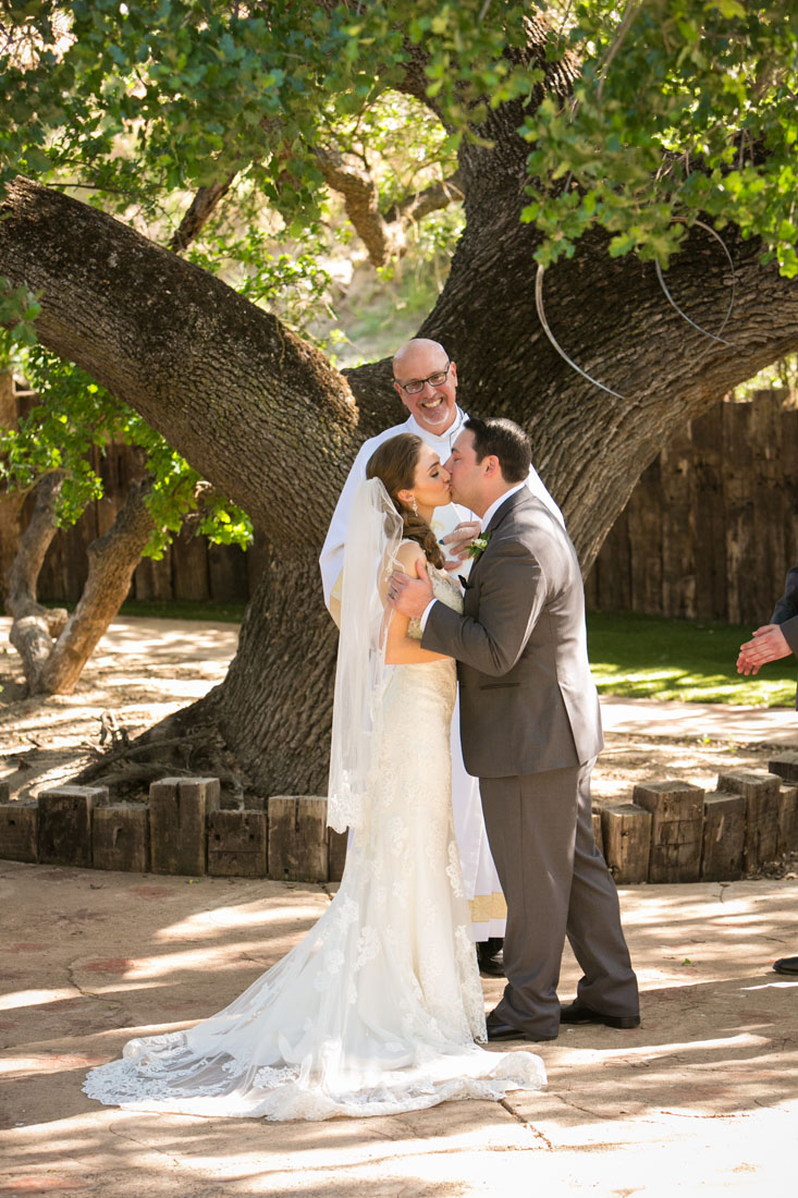 Paso Robles Wedding and Family Photographer 092.jpg