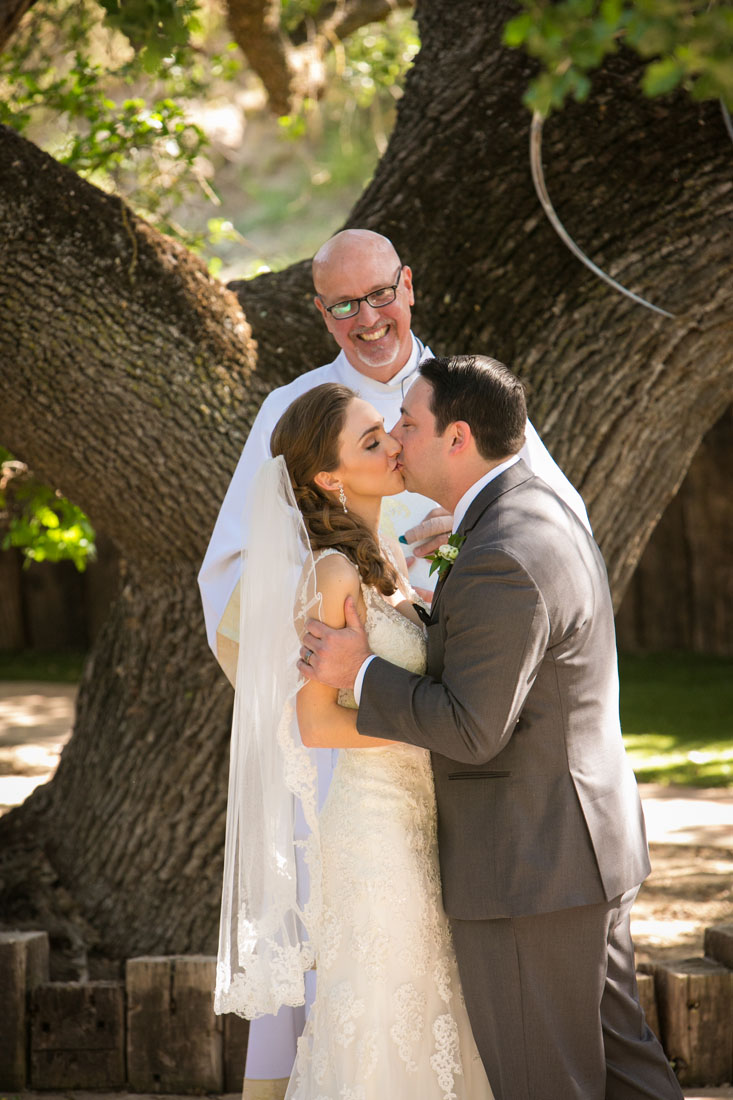 Paso Robles Wedding and Family Photographer 093.jpg