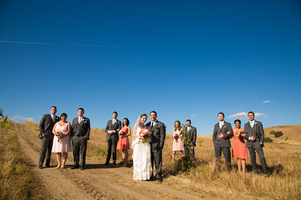 Paso Robles Wedding and Family Photographer 099.jpg