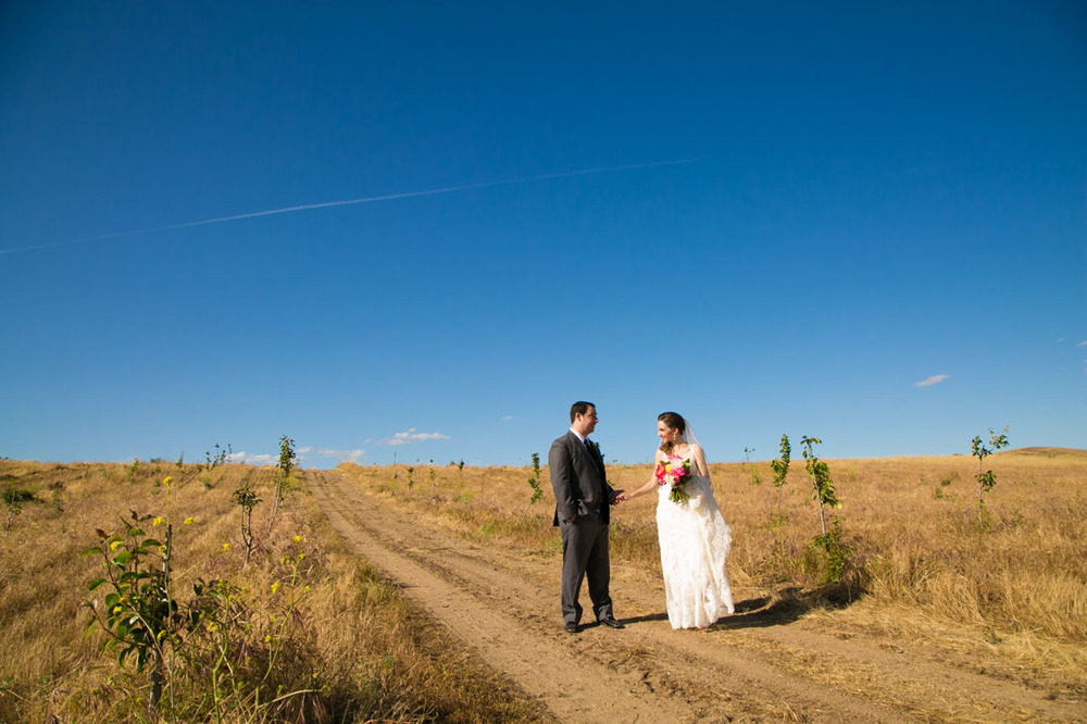 Paso Robles Wedding and Family Photographer 101.jpg