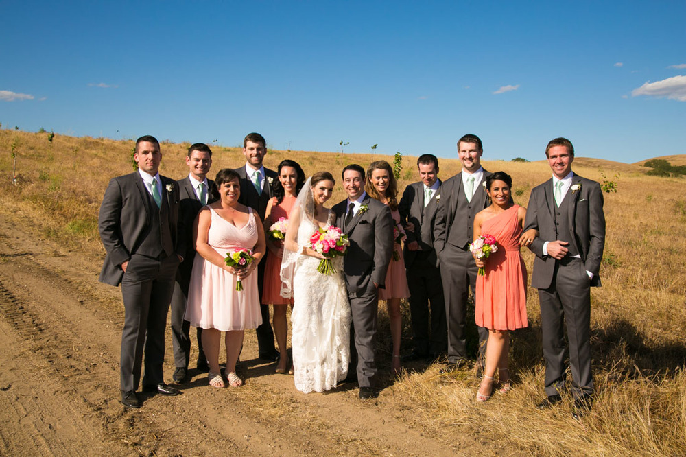 Paso Robles Wedding and Family Photographer 100.jpg
