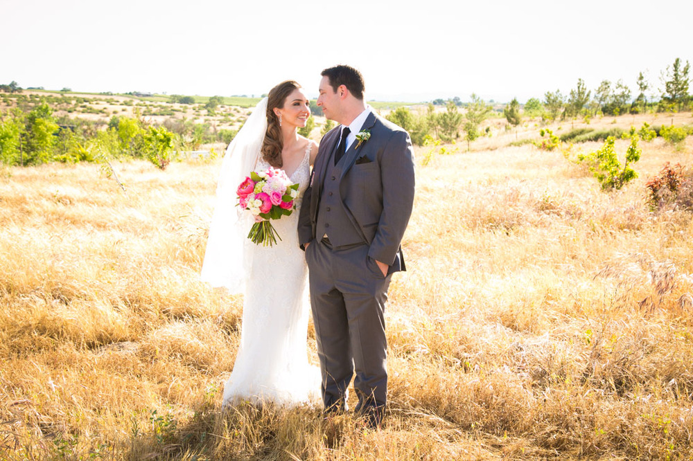 Paso Robles Wedding and Family Photographer 105.jpg