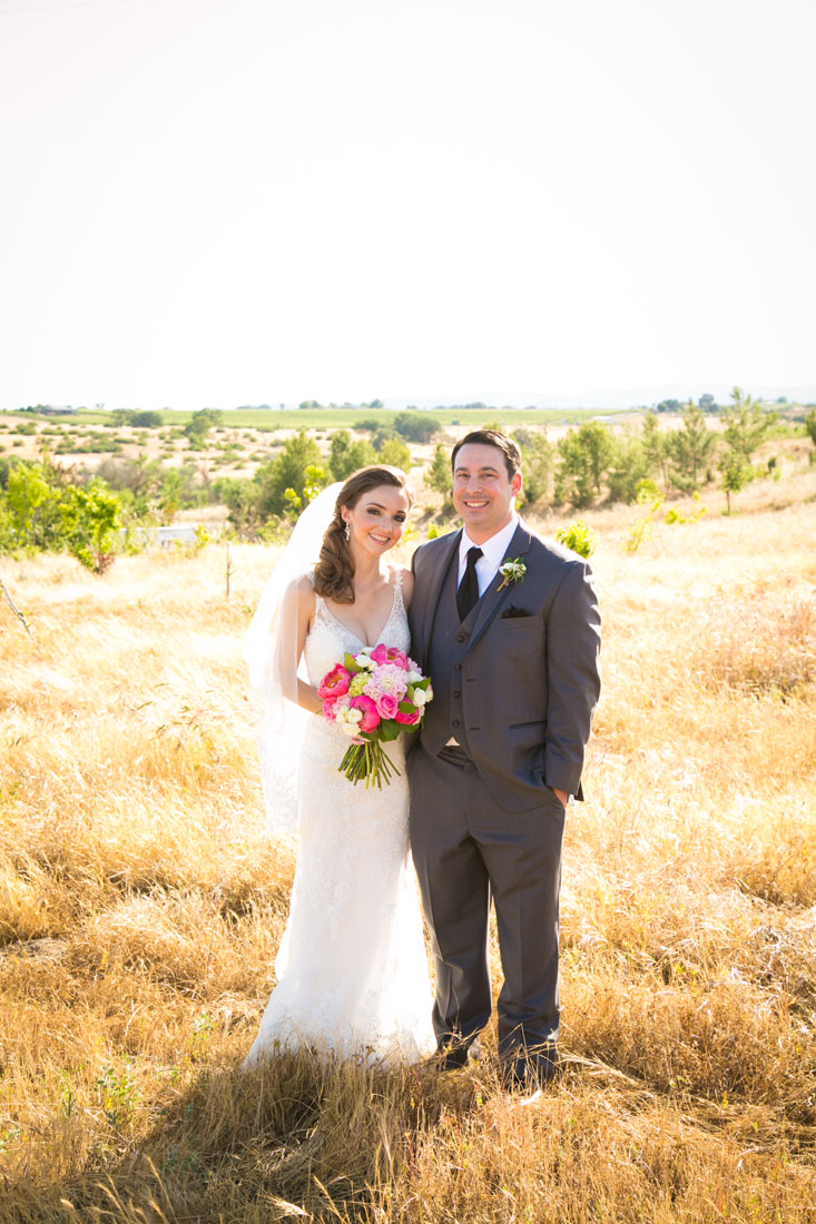 Paso Robles Wedding and Family Photographer 107.jpg
