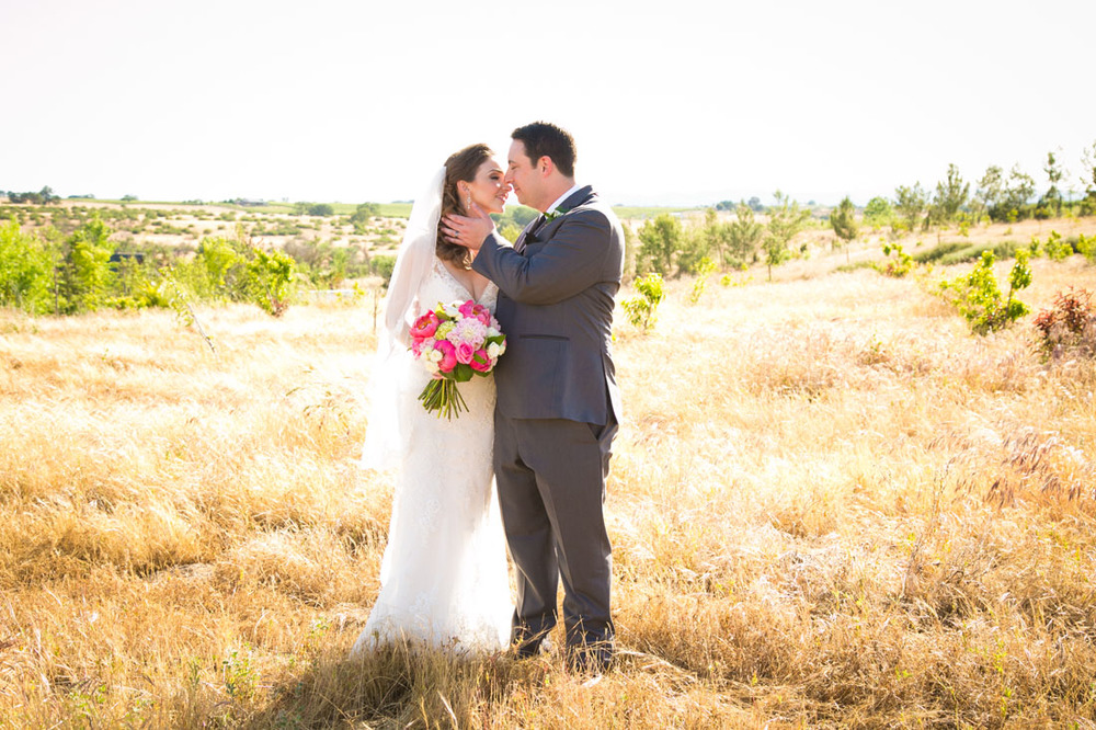 Paso Robles Wedding and Family Photographer 110.jpg