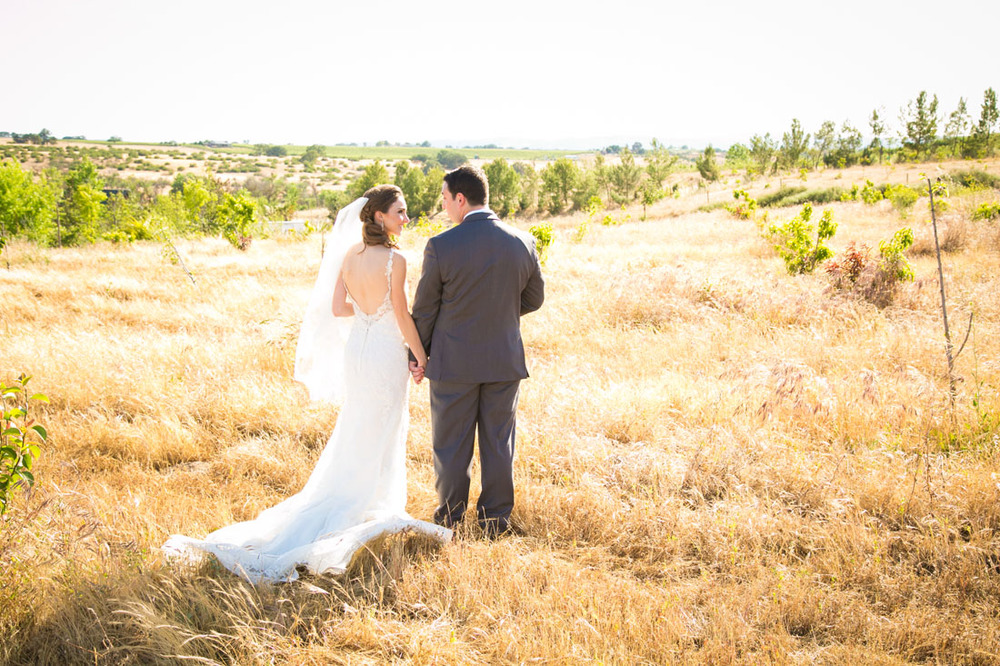 Paso Robles Wedding and Family Photographer 114.jpg