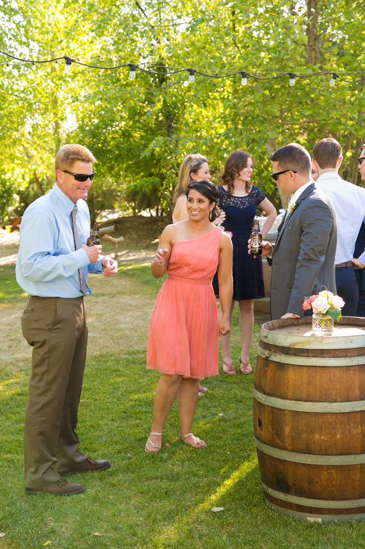 Paso Robles Wedding and Family Photographer 137.jpg