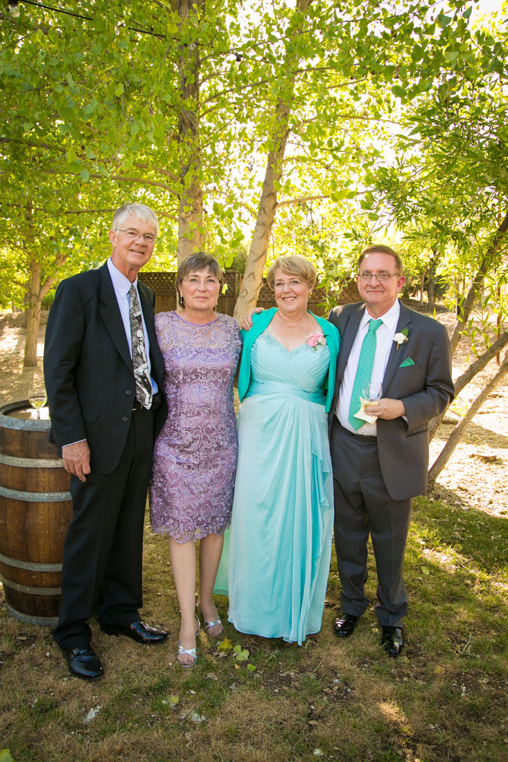Paso Robles Wedding and Family Photographer 136.jpg