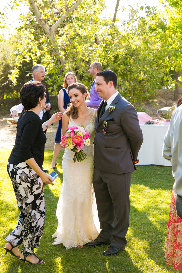 Paso Robles Wedding and Family Photographer 139.jpg