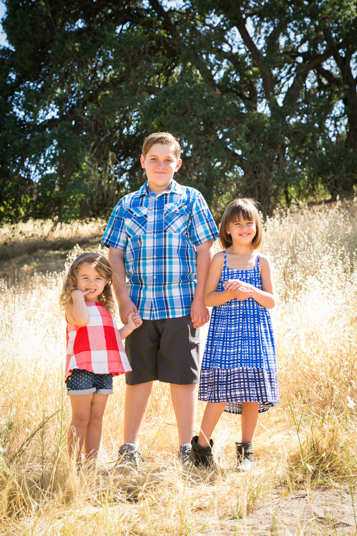 Paso Robles Wedding and Family Photographer 001.jpg