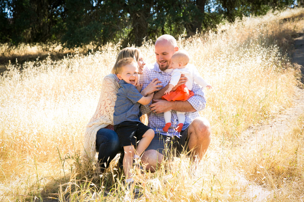 Paso Robles Wedding and Family Photographer 097.jpg