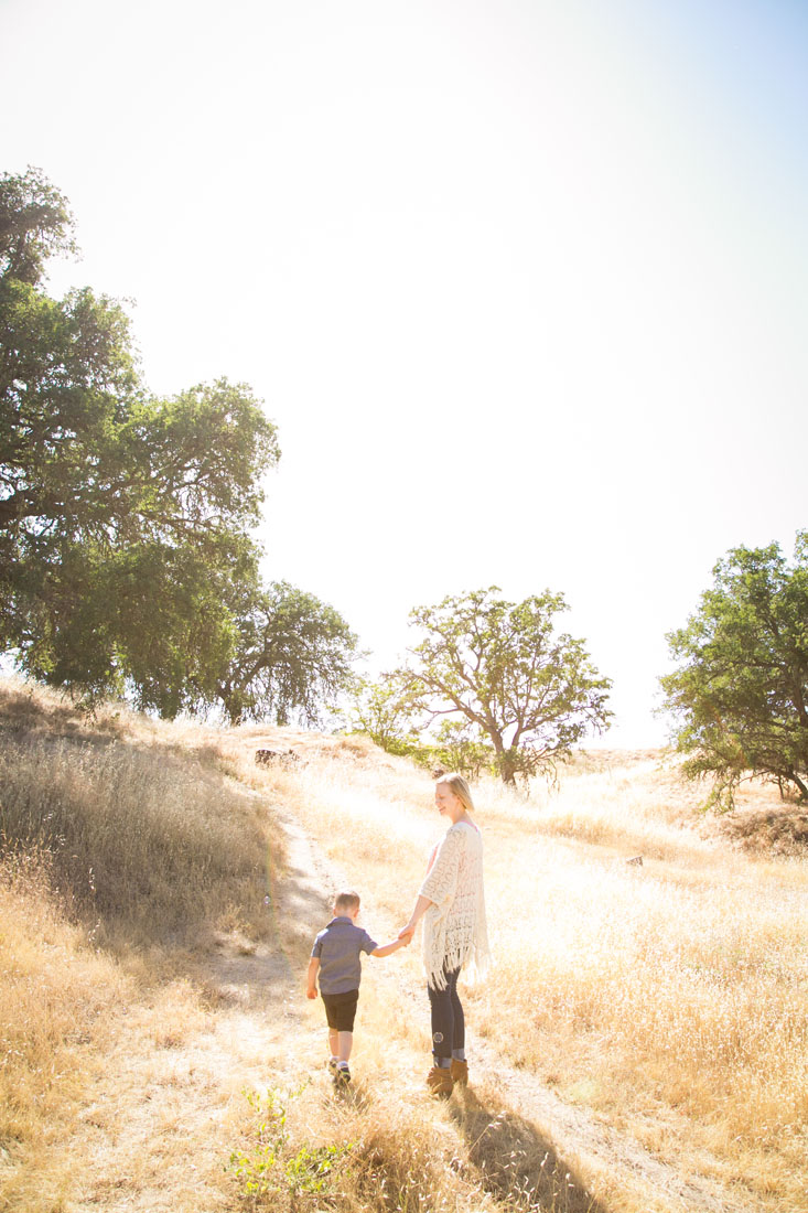 Paso Robles Wedding and Family Photographer 121.jpg