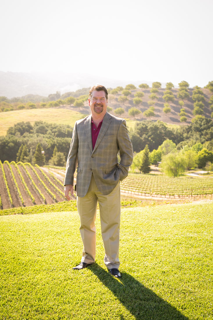 Paso Robles Wedding and Family Photographer 003.jpg