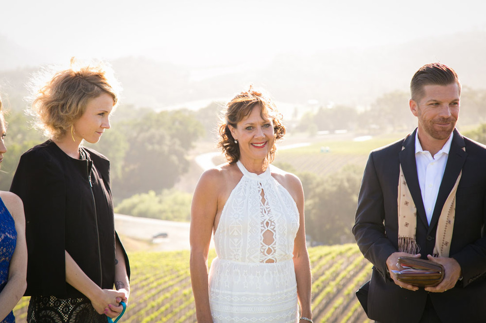 Paso Robles Wedding and Family Photographer 019.jpg