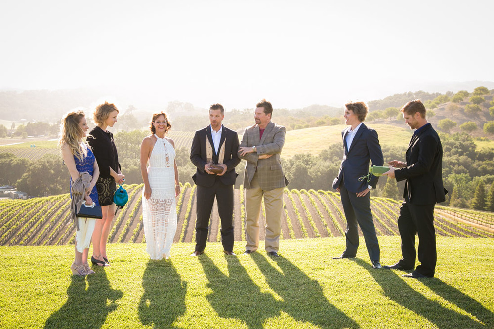 Paso Robles Wedding and Family Photographer 018.jpg