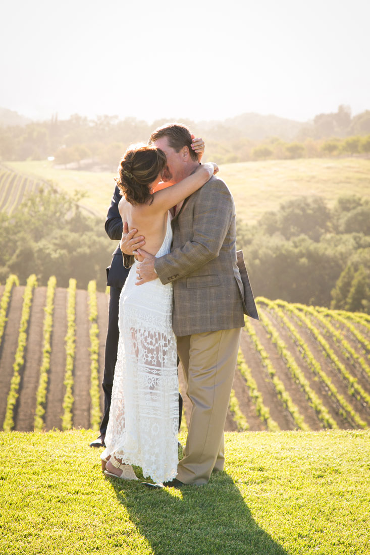 Paso Robles Wedding and Family Photographer 035.jpg