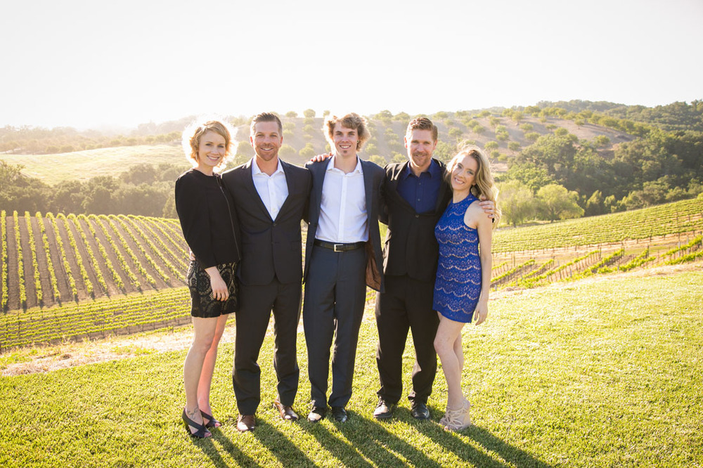 Paso Robles Wedding and Family Photographer 040.jpg