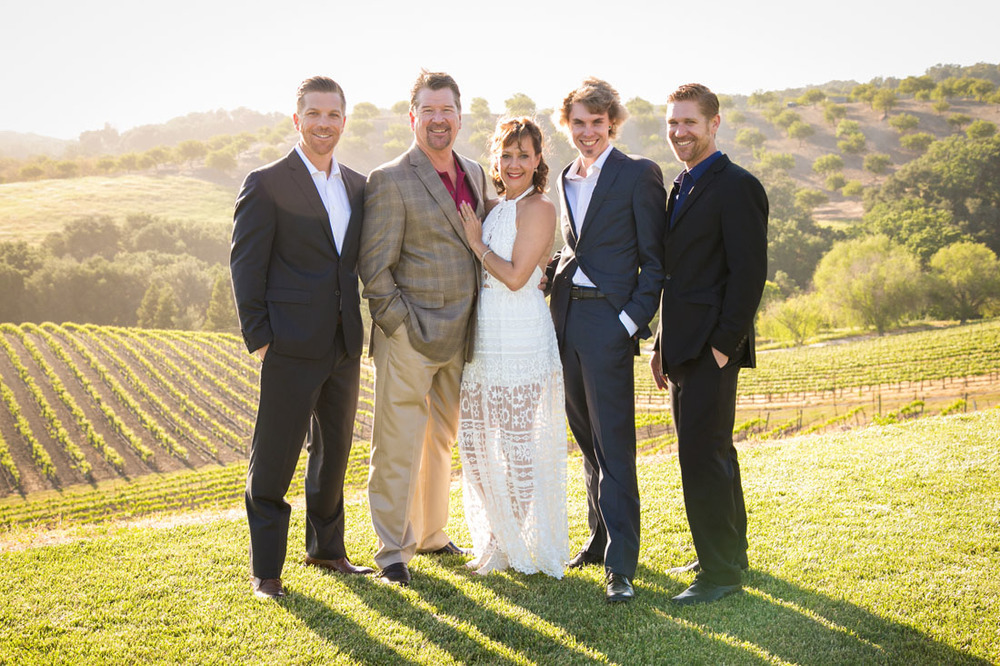 Paso Robles Wedding and Family Photographer 043.jpg