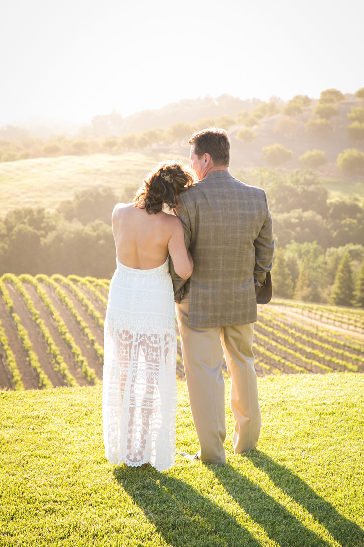 Paso Robles Wedding and Family Photographer 062.jpg