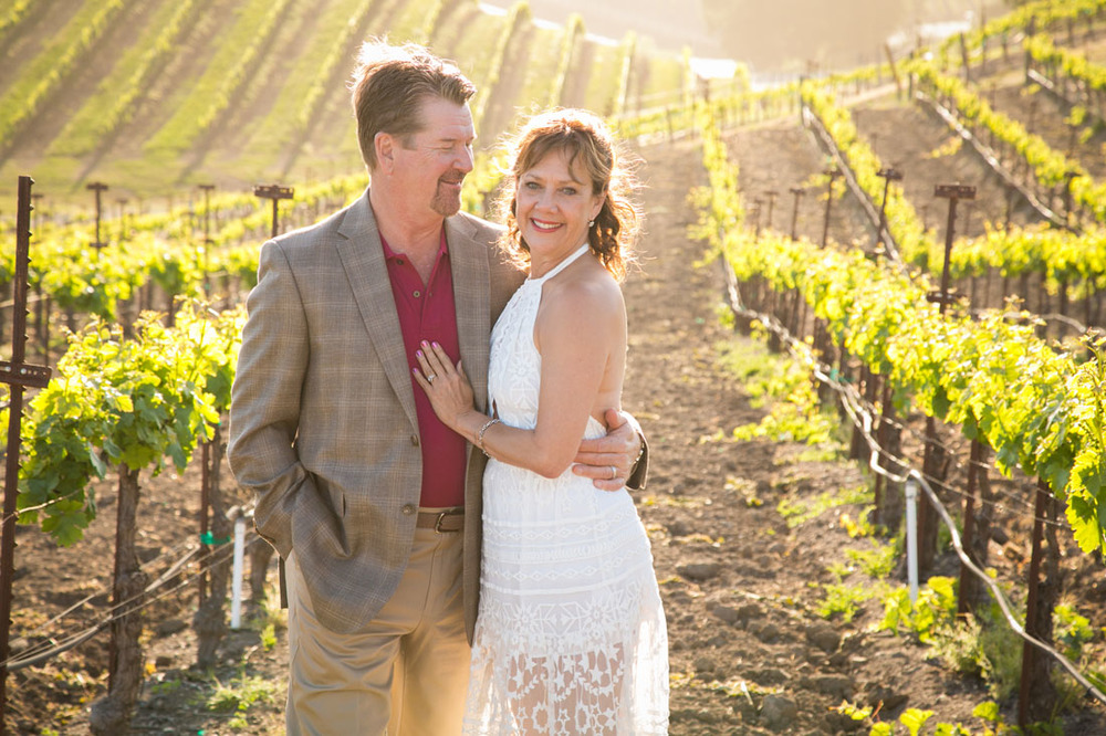Paso Robles Wedding and Family Photographer 073.jpg