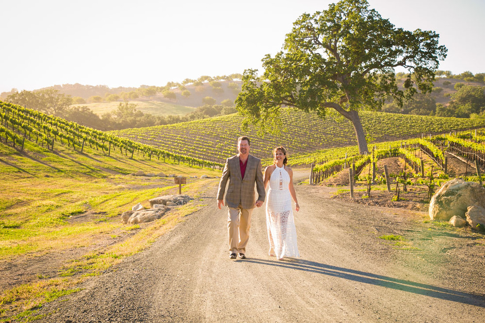 Paso Robles Wedding and Family Photographer 080.jpg