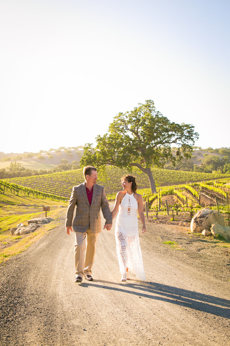 Paso Robles Wedding and Family Photographer 081.jpg