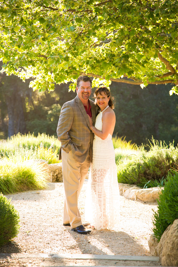 Paso Robles Wedding and Family Photographer 089.jpg