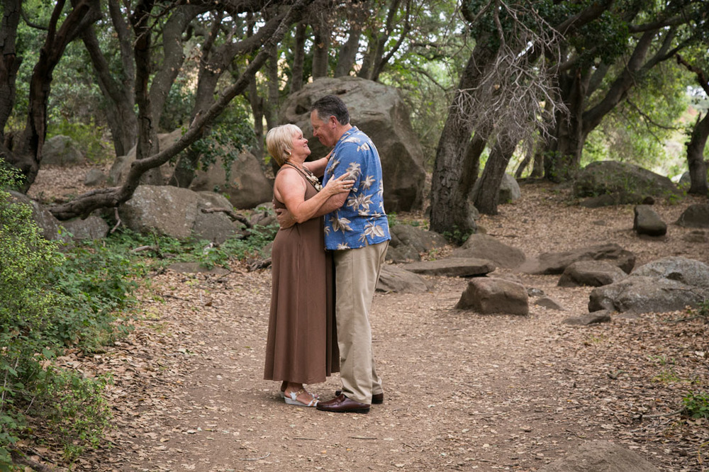 San Luis Obispo Wedding and Family Photographer 012.jpg
